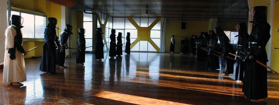 2º Godo Geiko Nacional, Santa Fe 2010
