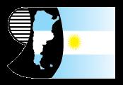 Federación Argentina de Kendo
