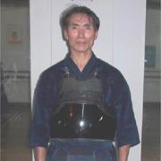 Ko Futaoka Sensei