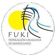 Federación Uruguaya de Kendo & Iaido
