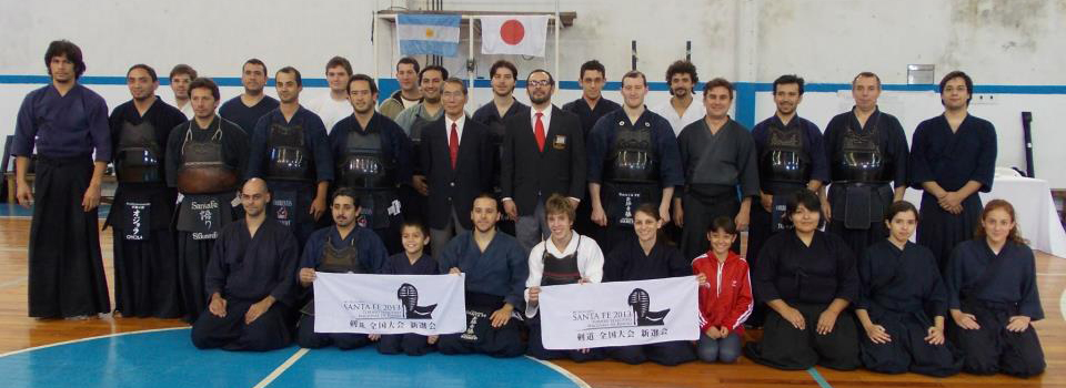 Torneo Selectivo Nacional, Santa Fe 2013