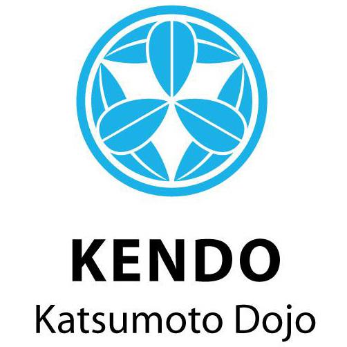 Katsumoto Dojo