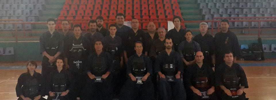 1-Seminario-de-Kendo-Iaido-San-Luis-2014