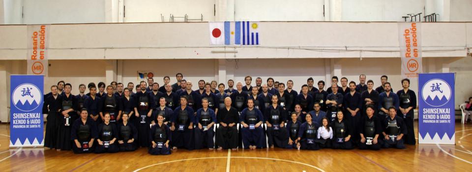 FukushimaRosario2014