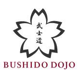 Logo-Bushido-Dojo