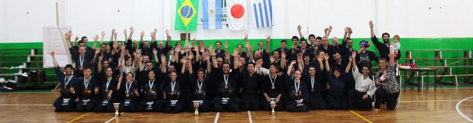 Copa Atlántica 2015