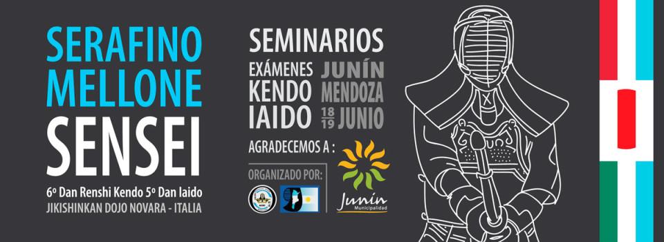 Portada-Facebook,-Mendoza-2016