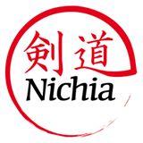 logo-nichia