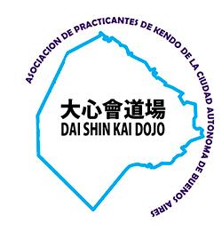 Dai Shin Kai Dojo