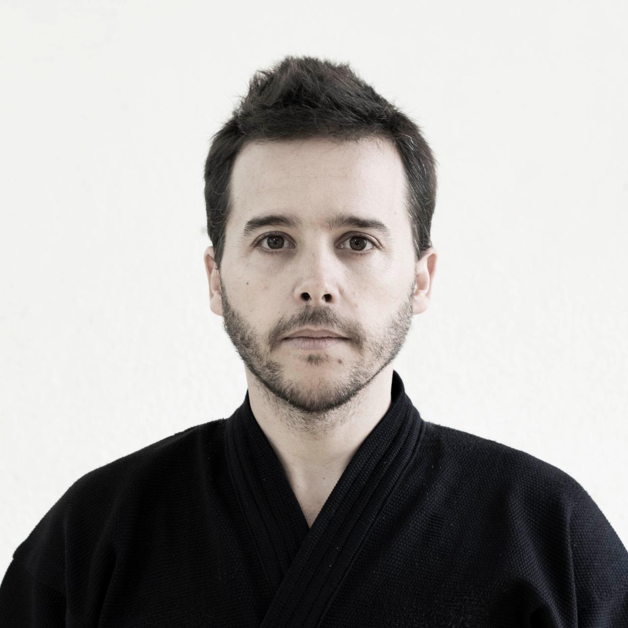 Nicolás Ronco