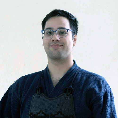 Ricardo Ariel Baez