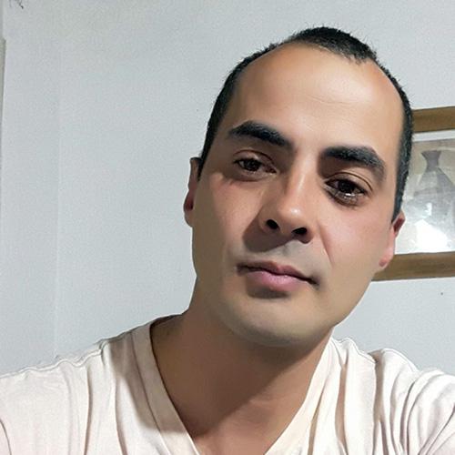 Carlos Passicot