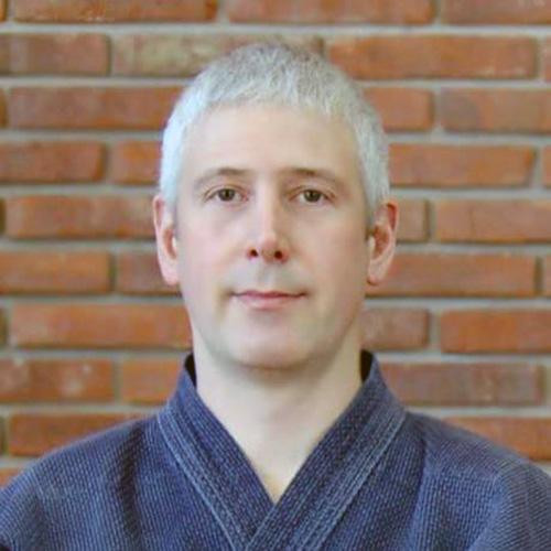 Gustavo Jacinto