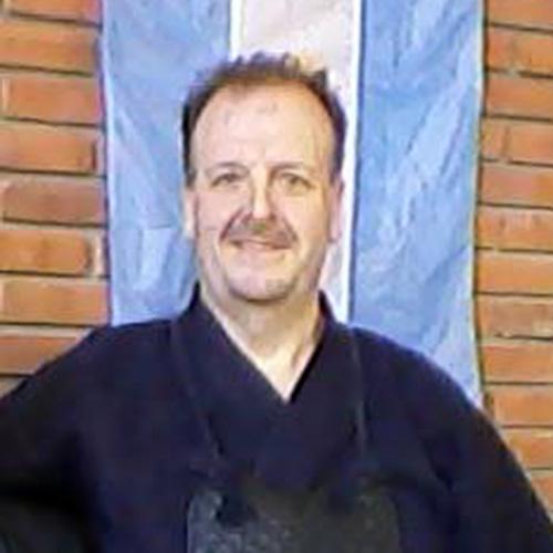 Mariano Isla Casares