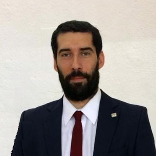 Matías Lanfranconi